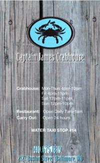 crab-house-menu