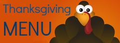 thanksgivingmenu